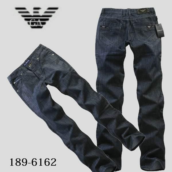 233759a9 Vente En Gros Et Au Detail jeans diesel enfant,jeans levis 506,jean jeans  levis enfant
